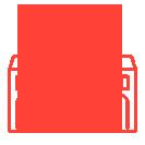 Meran Symbol