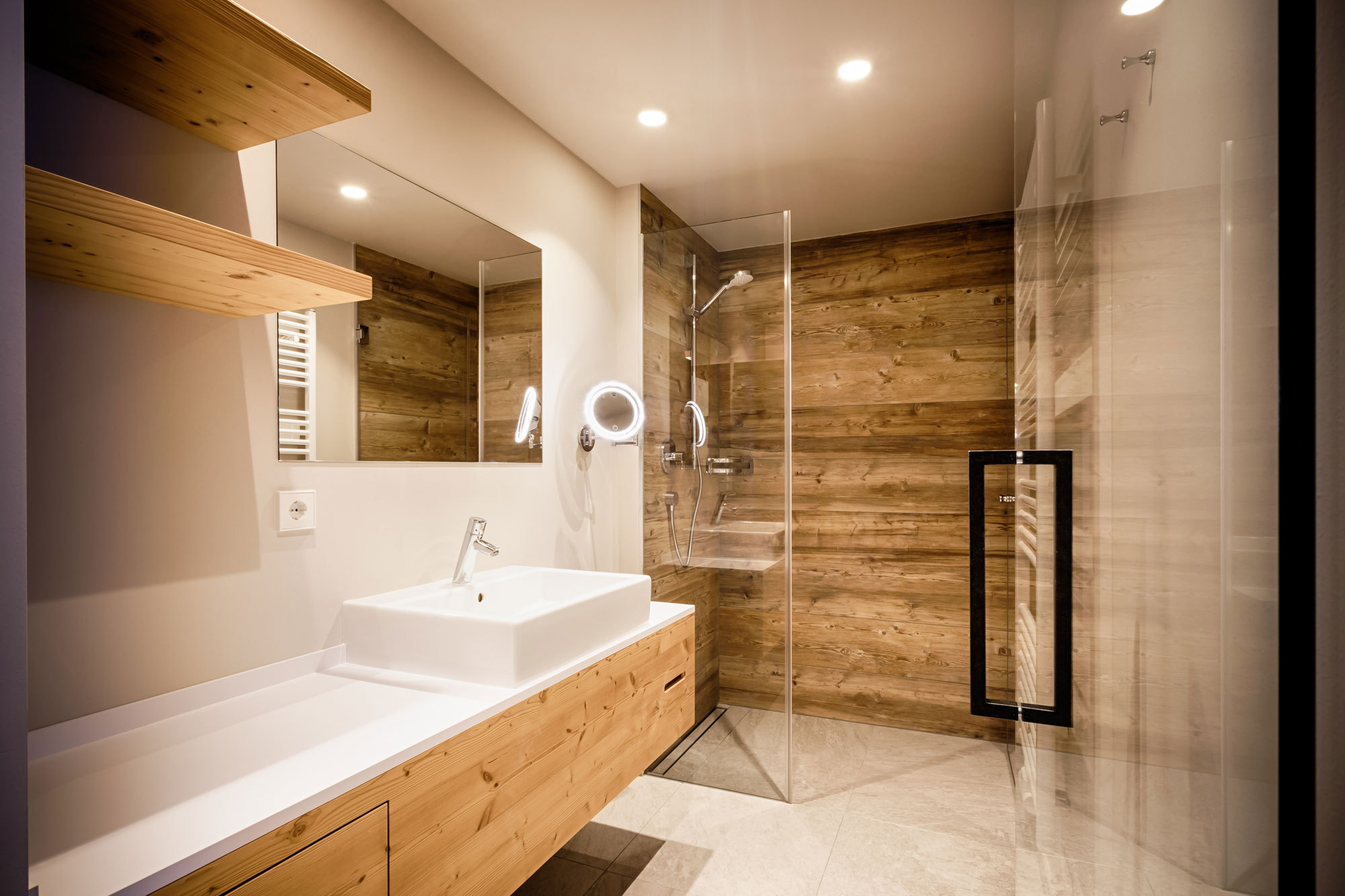 Nuove Camere D Albergo In Val Senales Hotel Chalets Edelweiss
